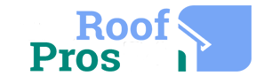 Flat Roof Pros PA