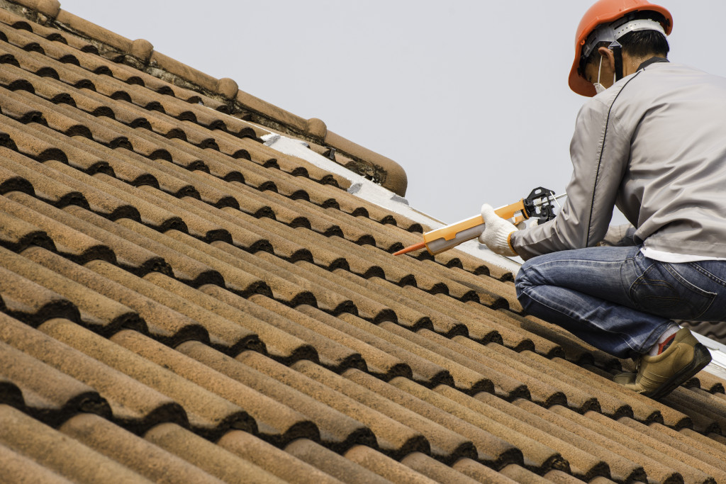 What Is the Best Affordable and Durable Solution for My Roof?